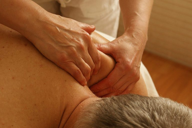 How-Is-Massage-Therapy-in-Hospitals-Used-768x512